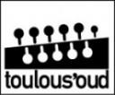 Toulous'Oud